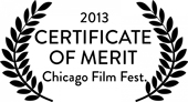 chicago-film-fest