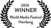 world-media-hamburg